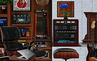 DSD analog mixer-dsd-dub-dux-living-room.jpg