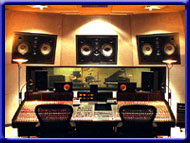 Pictures of various control rooms-cr-front.jpg