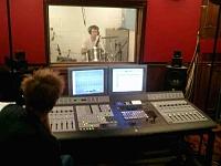 Pictures of various control rooms-steve-drummer2.jpg