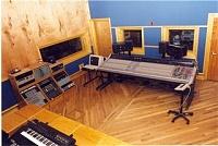 Pictures of various control rooms-cinemix-2.jpg