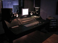 Pictures of various control rooms-control_console.jpg