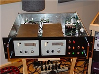 Telefunken V76 48 volt pantom power supply?-my-racked-v76-s-002.jpg
