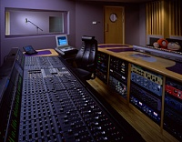 Pictures of various control rooms-cssmall.jpg