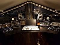 Long-term analog mixer investment advise needed-studio.jpg