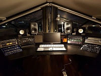 Long-term analog mixer investment advise needed-studio.jpg