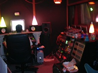 Pictures of various control rooms-kev-boardj.jpg