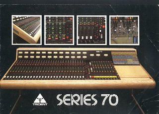 Trident 70 series any good ???-s70_brochure_1.jpg