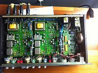 33609J calibration help-33609j-3.jpg
