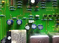 33609J calibration help-photo-2-1.jpg