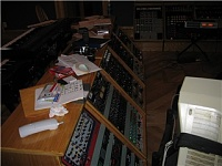Pictures of various control rooms-messy-rack.jpg