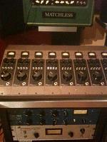I demand a UA 610 console!!!-mp820_clarence-jey.jpg