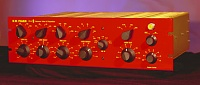 4 x Massivo EQ and the Ibis-vt-4-2003.jpg
