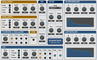 Good dither practices, what are yours?-reaktor-6-settings.png