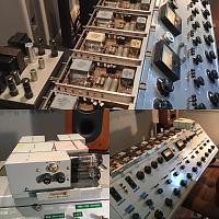 Coil audio 286/CA70-155eb8be-a938-4cc5-8aaa-43f166e869f8.jpg