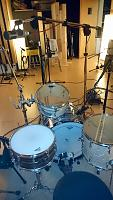 Pictures Of Mic'ed Up Drum Kits In The Studio-dsc_0373.jpg