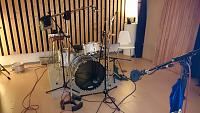 Pictures Of Mic'ed Up Drum Kits In The Studio-dsc_0374.jpg