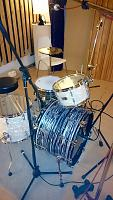 Pictures Of Mic'ed Up Drum Kits In The Studio-dsc_0375.jpg