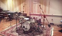 Pictures Of Mic'ed Up Drum Kits In The Studio-chester-sparkle.jpg