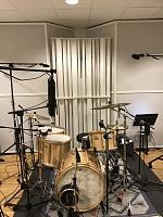 Pictures Of Mic'ed Up Drum Kits In The Studio-saari_1.jpg