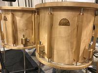 Pictures Of Mic'ed Up Drum Kits In The Studio-saari_3.jpg