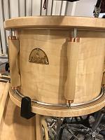 Pictures Of Mic'ed Up Drum Kits In The Studio-saari_5.jpg