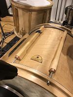 Pictures Of Mic'ed Up Drum Kits In The Studio-saari_4.jpg