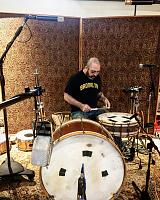 Pictures Of Mic'ed Up Drum Kits In The Studio-img_3729.jpg