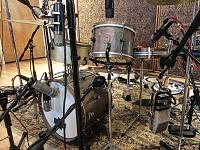 Pictures Of Mic'ed Up Drum Kits In The Studio-img_3494.jpg