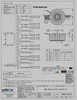 11,500va Balanced Power Transformer-screen-shot-2017-04-28-10.17.00-pm.jpg