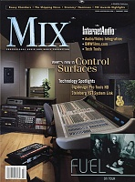 Pictures of various control rooms-mix-2-lite.jpg