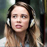 Headphone Identification-headphones.png