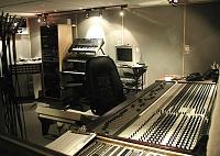 Pictures of various control rooms-studio-d.jpg