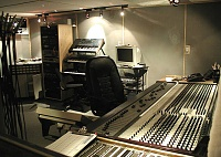 Pictures of various control rooms-studio-d.jpg