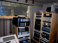 Pictures of various control rooms-racks.jpg
