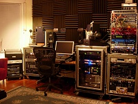 Pictures of various control rooms-studio1.jpg