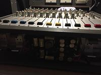 studer 169 question-img_1737.jpg