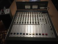 studer 169 question-img_1736.jpg