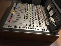 studer 169 question-img_1735.jpg