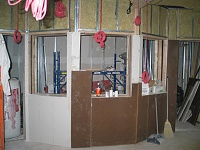 Pictures of various control rooms-3_18_control_room_front.jpg