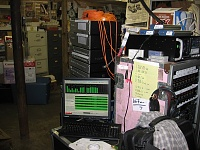 Pictures of various control rooms-continental-cr-03.jpg