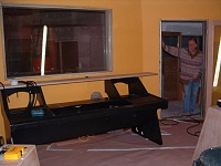 Pictures of various control rooms-cr2.jpg