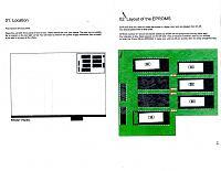 H3000 Presets - request-hightide_p1_highlite.jpg