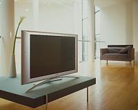 Gearslut at home-0204250598_ihr.jpg