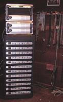 Best AD/DA converters-neil-young-12x-2192s.jpg