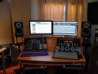 Purple MFTwenty5 + JamRacks VDesk-img_20170715_092942.jpg