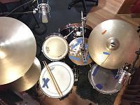 Pictures Of Mic'ed Up Drum Kits In The Studio-fullsizerender.jpg