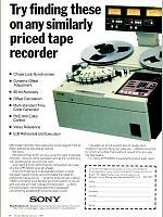 Best Tape Machine and why?-image.jpg