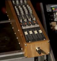 What's needed to build a 4-6 channel high-end console / mixing desk-luca-pretolesi-4-channel-console.jpg