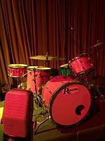 Pictures Of Mic'ed Up Drum Kits In The Studio-img_1993.jpg