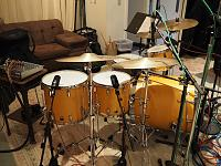 Pictures Of Mic'ed Up Drum Kits In The Studio-pa060028.jpg